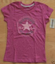 Vêtements et accessoires Violet Converse