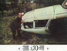 BERNARD BLIER   JO  1971 PHOTO D'EXPLOITATION #8