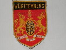Stahlhelmbund Arm Badge
