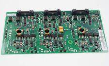 1PC New ABB ASC800 drive board AGDR-71C