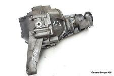 Mercedes W163 ML 270 CDI 120KW Differential Getriebe vorne Bj2003