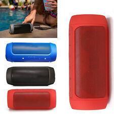 Mini Altavoz Bluetooth Portable Radio Tarjeta TF AUX Manos Libres Impermeable