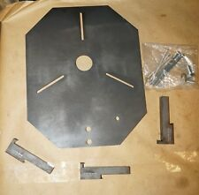 Rotunda 307-662 Ford TorqShift Transmission Clutch Pack Endplay Guage