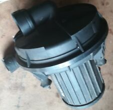 VW New Beetle Secondary Air Pump
