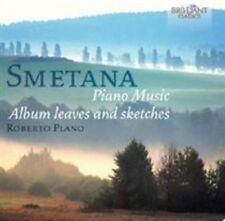 Classical Album Music CDs & DVDs