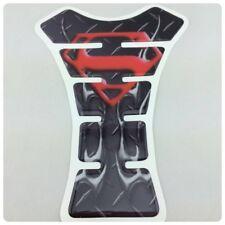 Ducati  899 900 950 959 996 998 999 1098 1198 1199 1299 monster Tankpad Sticker