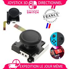Joystick 3D pour manette de NINTENDO SWITCH