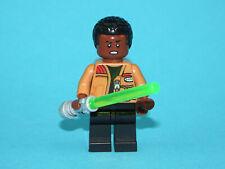 LEGO STAR WARS SW676 FINN MINI FIGURE