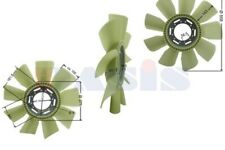 Schlauch für Kühlwasser Favorit 610 Fendt Kühlerschlauch Thermostat//Druckrohr