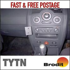 Brodit Proclip for Renault Megane 2003 - 2009 (653182) *UK SELLER*