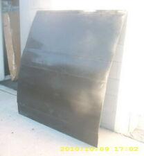 71-96 Chevrolet Van SHOWCARS Fiberglass Side Gull Wing Door