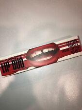 MAC Lip Duo  Lip Pencil  Cherry  & Lustre Lipstick Cockney