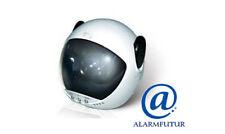 Caméra professionnel de vidéo-surveillance ( 3G par transmission GSM )  Neuf !