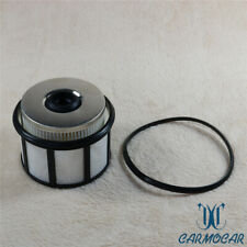 NEW FD4596 Fuel Filter Fit For Ford F & E Series 7.3L Powerstroke Diesel