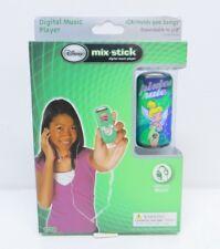 Disney Mix Stick MP3 Player - Tinker Bell