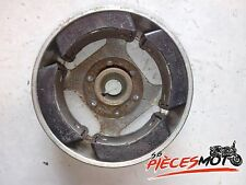 Rotor / Alternateur / Générateur YAMAHA DTMX 125 F3T251