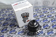 MFactory Limited Slip Differential LSD Acura Integra LS B18A B18B Transmissions