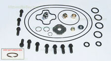 Ford Powerstroke 7.3 Turbo Rebuild kit Upgraded 360° Thrust GTP38 TP38  29 Piece