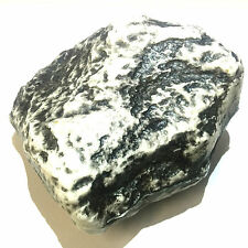 Large Rock Geocache Geocaching Sneaky Container -  Life Sized Plastic Rock 11 cm
