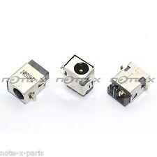 ACER AO531 AO751H ZA3 DC Jack power connector socket Strombuchse Netzbuchse