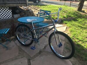 SKYWAY 26 Cruiser, 26 BMX, old school bmx