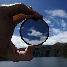 52mm CPL Circular Polarizing Polarizer Filter For Canon Nikon Sony Pentax