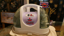 BISSELL Little Green ProHeat Carpet Cleaning Machine 5207G