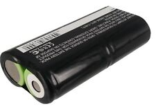 Premium Battery for Crestron ST-BP, STX-1600, ST-1550C, ST-1500, STX-3500C NEW