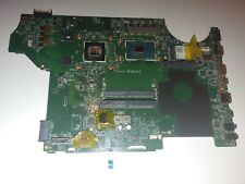 MSI GE72 6QD Apache Pro Gaming i7 Laptop Replacement Motherboard MS-1795