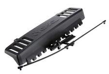 New Axial Racinng 1/8 Yeti XL Battery Tray Door AX31020 EP 4WD RC Crawler parts