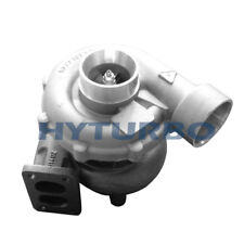For Freightliner & Mercedes OM442LA-E2 Engine New Turbo Turbocharger