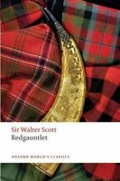 Redgauntlet by Sir Walter Scott 9780199599578 | Brand New | Free UK Shipping