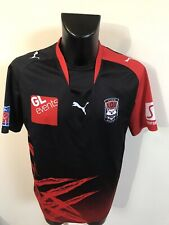 Maillot Rugby Ancien Lyon Taille XL