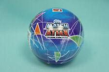 Topps Match Attax 2015/2016 Tin Ball Box Neu & OVP 15/16