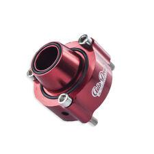 Blow Off Ventil-Adapter VW, Audi Seat, Skoda 1.4, 1.8, 2.0 TSI / TFSI Motoren