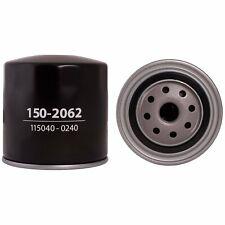 Engine Oil Filter DENSO 150-2062