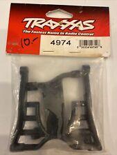 New Traxxas Stampede 4X4 Wheelie Bar Skid Plate Slash Tra 4974 6777
