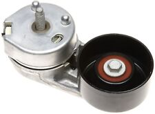 Belt Tensioner Assembly fits 2011-2016 Ford F-250 Super Duty,F-350 Super Duty,F-