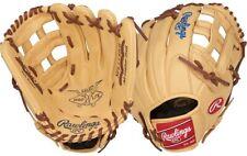 "Rawlings SPL115KB 11.5"" Select Pro Lite Baseball Glove Youth Pro Taper Bryant"