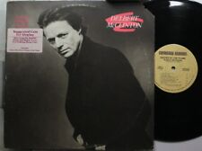 Country Lp Delbert Mcclinton Keeper Of The Flame On Capricorn