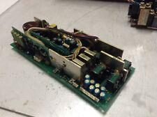 Mitsubishi / Yamabishi PC Power Board, IM-PW2, IP-154, Used, WARRANTY