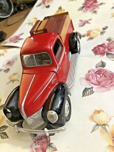 Snap On Working Truck Coin banks 1940 Ford
