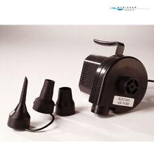 Elektrische Luftpumpe für Wasserbetten erleichtert die Reparatur der Wasserkerne