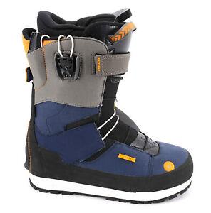DEELUXE SPARK XV PF - Snowboard Schuhe Softboots Wintersport Boots Schuh CH-20