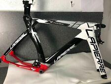 Lapierre Aero Storm Triathlon/ Time Trial frame - medium