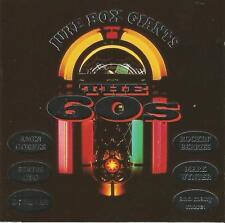 Juke Box Giants The 60's
