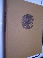 MEXIQUE , TRES BEAU LIVRE BIEN ILLUSTRE  . 228 PAGES . TRES BON ETAT .