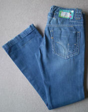 River Island Bootcut Low L32 Jeans for Women