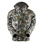 Sitka Incinerator Jacket Elevated II ~ New ~ All Sizes ~ Closeout