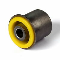1PU Rear Trailing Arm Bushing 9-06-2065 Fits Escudo/Grand Vitara